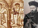 orang-kudus-katolik-11-september-2021-santo-protus-hyasintus-dan-beato-yohanes-gabriel-perboyre.jpg