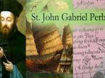 orang-kudus-katolik-14-september-perayaan-pesta-salib-suci-dan-santo-yohanes-gabriel-dufresse.jpg
