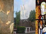 orang-kudus-katolik-15-september-santa-katarina-fieschi-maria-mater-dolorosa-dan-santo-nikomedes.jpg