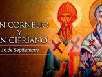 orang-kudus-katolik-16-september-kisah-santo-kornelius-beato-viktor-iii-paus-dan-santa-eufemia.jpg