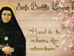 orang-kudus-katolik-20-oktober-santa-maria-bertilla-boscardin-santa-irene-dan-maria-teresia-soubiran.jpg