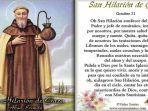 orang-kudus-katolik-21-oktober-santo-hilarion-dari-gaza-palestina-dan-santa-ursula.jpg