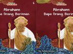 orang-kudus-katolik-9-oktober-abraham-santo-yohanes-leonardi-santo-denis-rustikus-dan-eleutrius.jpg