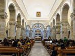 orang-kudus-katolik-besok-19-september-2021-santo-yanuarius-santo-theodorus-santa-emilia-de-rodat.jpg