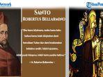 orang-kudus-katolik-besok-jumat-17-september-2021-santo-robertus-bellarminus-dan-santa-hildegardis.jpg