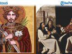 orang-kudus-katolik-hari-ini-28-september-2021-santo-wenseslaus-dan-santa-eustakia.jpg
