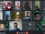 organisasi-mahasiswa-fakultas-syariah-menyelenggarakan-kegiatan-halal-bihalal32.jpg