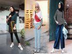 padupadankan-kaos-stripe-dengan-5-item-fashion-yang-cocok-tampilan-hijabers-jadi-lebih-modis.jpg