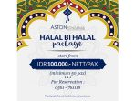 paket-halal-bihalal_20180624_203824.jpg