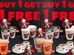 paket-kfc-beli-1-gratis-1-promo-kfc-oktober-2020-terbaru-di-menu-kfc-favorit-kfc-coffe.jpg