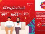 paket-surprisedeal-spesial-ramadhan.jpg