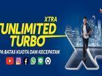 paket-xtra-unlimited.jpg