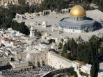 palestina_20180531_094328.jpg