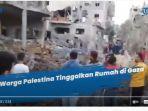 palestinawarga.jpg