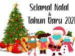 paling-kekinian-kartu-ucapan-natal-dan-selamat-tahun-baru-2021-ada-bahasa-indonesia-dan-inggris.jpg