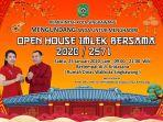 pamflet-open-house-wali-kota-singkawang-df.jpg
