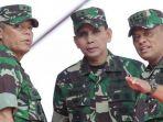 panglima-tni-jenderal-gatot-nurmantyo_20170923_210107.jpg