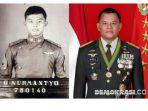 panglima-tni-jenderal-gatot-nurmantyo_20171024_164602.jpg