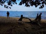 pantai-pasir-mayang_20180723_090913.jpg