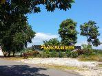 pantai-pulau-datok-di-sukadana-kabupaten-kayong-utara-dshwc.jpg