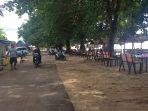 pantai-sungai-kinjil-di-desa-kinjil-pesisir-kecamatan-benua-kayong_20170110_162822.jpg