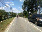 pantauan-arus-lalu-lintas-kendaraan-di-ruas-jalan-lintas-provinsi-sintang-pontianak.jpg