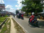 pantauan-arus-lalu-lintas-terkini-di-ruas-jalan-mt-haryono-menuju-wilayah-sungai-durian.jpg