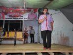 paolus-hadi-saat-kampanye-dialogis-di-nanga-biang-kabupaten-sanggau-jumat-274_20180428_181318.jpg