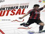 papua-cabor-futsal-2021-papua-vs-jabar.jpg