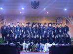 para-panitia-acara-makrab-ikmas-pontianak-mahasiswa-kabupaten-sambas-sabtu-3032019.jpg