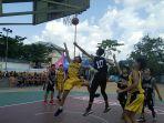 para-pemain-basket-smp-bruder-dan-smp-bina-mulya_20170915_165239.jpg