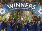 para-pemain-chelsea-juara-liga-champions-2020-2021.jpg