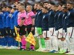 para-pemain-inggris-dan-italia-pada-final-uefa-euro-2020.jpg