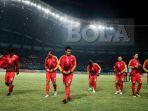 para-pemain-timnas-u-23-indonesia_20180820_212131.jpg