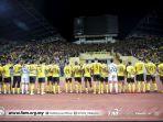 para-pemain-timnas-u-23-malaysia.jpg