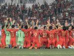 para-pemain-timnas-u19-indonesia-melakukan-selebrasi.jpg
