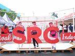 para-peserta-festival-src-indonesia-2019-di-pontianak.jpg<pf>kepala-dinas-koperasi-ukm-provinsi-kalbar-festival-src-indonesia-2019.jpg<pf>peserta-mengikuti-senam-zumba-festival-src-indonesia-2019.jpg<pf>peserta-jalan-santai-festival-src-indonesia-2019-ikut-donor-darah.jpg<pf>drs-ahi-sepeda-motor-kepada-pemenang-festival-src-indonesia-2019.jpg