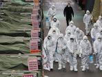 para-petugas-berpakaian-pelindung-menyemprotkan-desinfektan.jpg