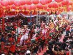 parade-tatung-cap-go-meh-singkawang-2020-1.jpg