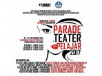 parade-teater-pelajar-2017_20170919_175501.jpg