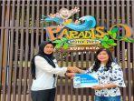 paradise-q-waterpark.jpg