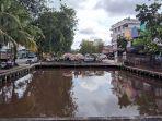 parit-sungai-jawi_20180118_172005.jpg