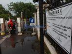 parkir-elektronik-di-taman-alun-kapuas_20170603_194503.jpg