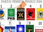 parpol-peserta-pemilu-2014sgt2.jpg