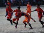 partai-final-pertandingan-sumber-sari-cup-2019.jpg