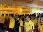 partai-golkar-kabupaten-kayong-114.jpg