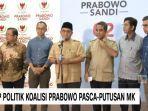 partai-koalisi-indonesia-adil-dan-makmur.jpg