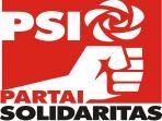 partai-solidaritas-indonesia_20161007_221542.jpg