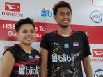 pasangan-ganda-campuran-indonesia-tontowi-ahmadapriyani-rahayu.jpg