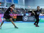 pasangan-ganda-putri-junior-indonesia-febriana-dwipuji-kusumaamalia-cahaya-pratiwi.jpg